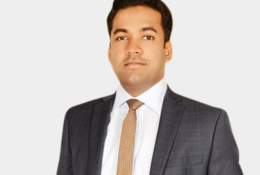 Kiran Dinesh