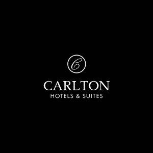 Carlton Hotel & Suites