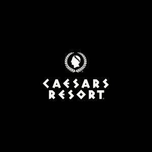 Casars REsort
