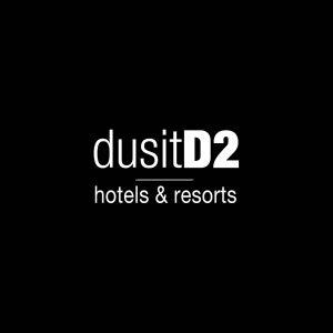 DusitD2