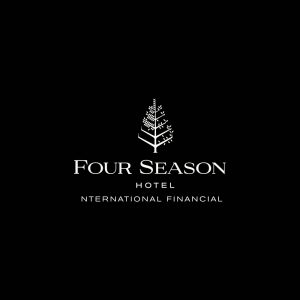 Four Seasons DIF