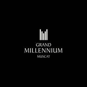 Grand Millennium Muscat