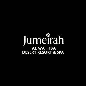 Jumeirah Al Wathba