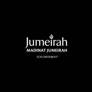 Jumeirah Madinat