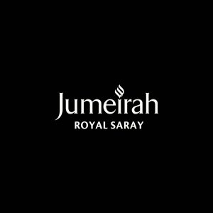 Jumeriah Royal Saray