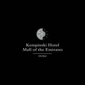 Kempinski MOE