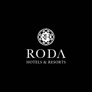 Roda Hotels & REsorts