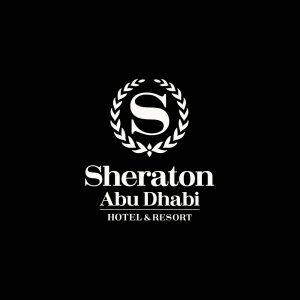 Sheraton Abu Dhabi