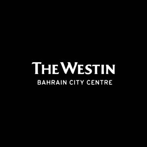 The WEstin Bahrain